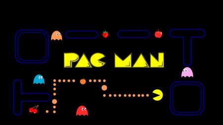 Nissan recurre a los creadores de Pac-Man para mejorar el sonido de sus autos, eléctricos y de combustión
