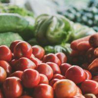 Dieta alcalina: ¿realmente útil o pura charlatanería?