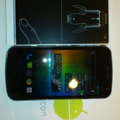 Foto 45 de 50 de la galería sony-xperia-s-analisis-a-fondo en Xataka Android
