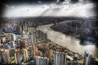 Japón se resigna y reconoce a China como la segunda economía del planeta