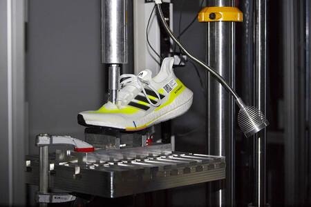 adidas-ultraboost-2021