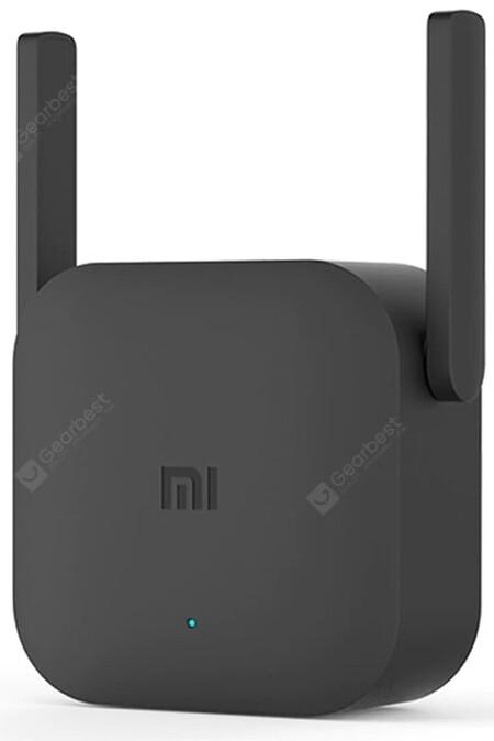 Productos Xiaomi en Gearbest de oferta en México