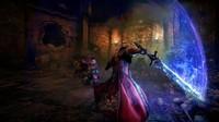 Castlevania: Lords of Shadow 2 viene con un jugoso incentivo en PSN si lo reservamos ahí