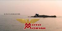 Moto Morini detiene su producción
