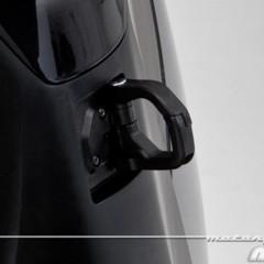Foto 11 de 81 de la galería honda-scoopy-sh125i-2013-prueba-valoracion-galeria-y-ficha-tecnica-fotos-detalles en Motorpasion Moto