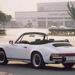 Foto 18 de 30 de la galería evolucion-del-porsche-911 en Motorpasión