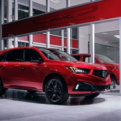 acura-mdx-pmc-edition-2020
