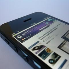 Foto 22 de 22 de la galería diseno-exterior-iphone-tras-11-dias-de-uso en Applesfera