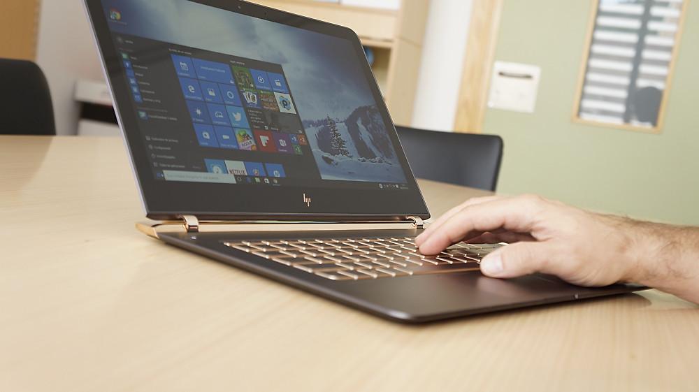 Microsoft lanza una nueva compilación en el Anillo Rápido: la Build 19008 llega para corregir los problemas de reinicio y apagado