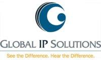 Google ofrece 68,2 millones de dólares por la compañía Global IP Solutions