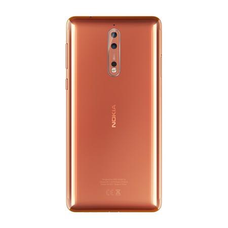 Nokia8 3