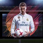 Análisis de FIFA 18 para Switch: la saga vuelve a Nintendo para golear, pero termina quedándose en fuera de juego