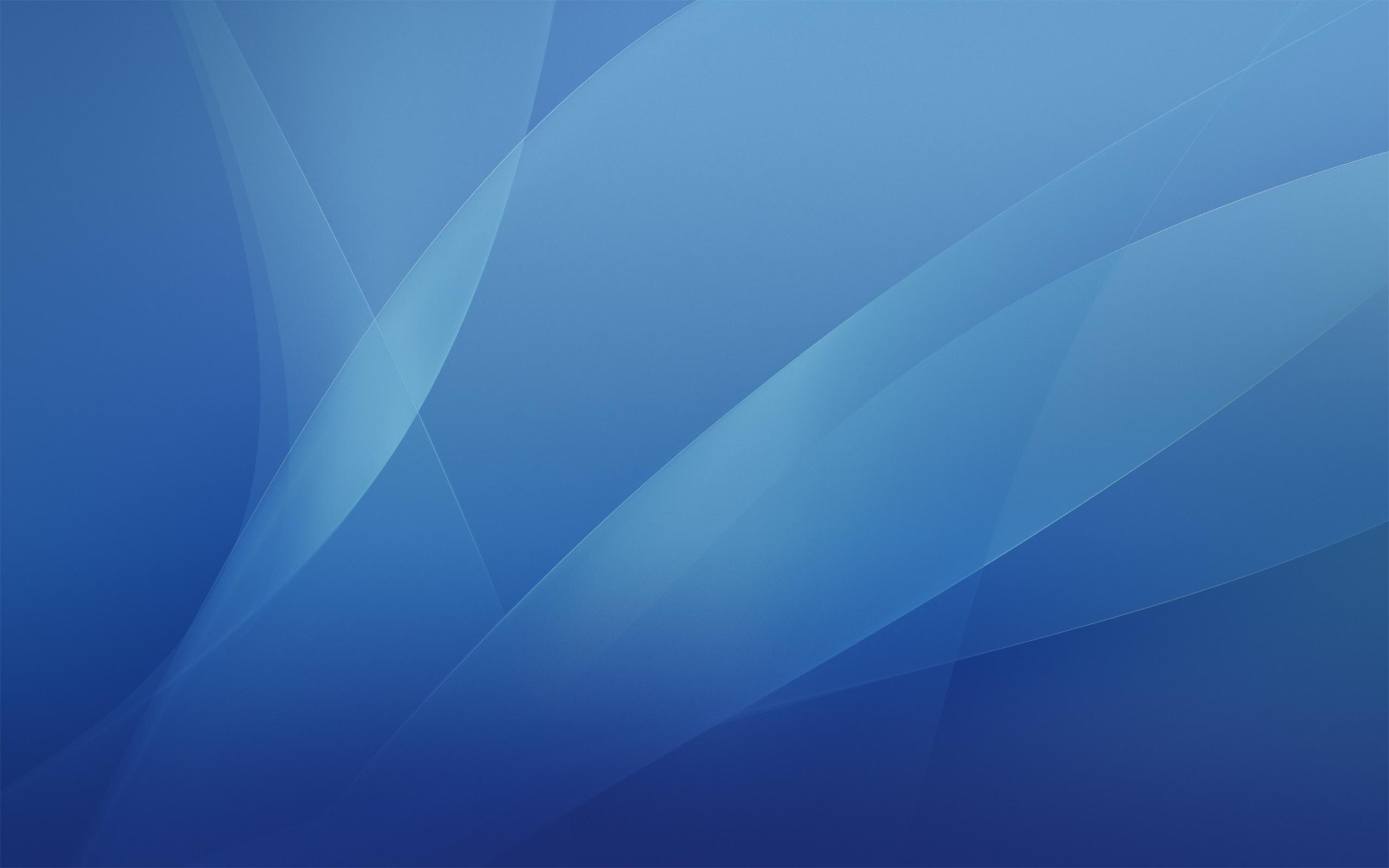 Foto de OS X (4/7)
