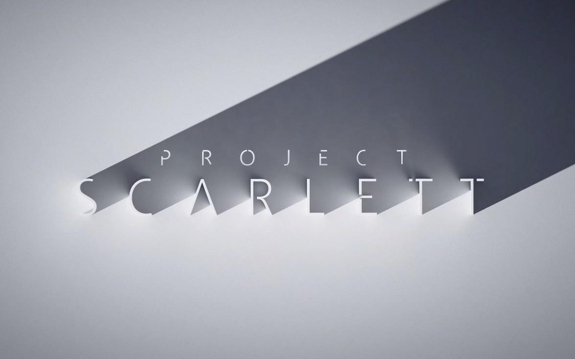 Project Scarlett será la única sucesora de la Xbox One: Microsoft niega que haya una una consola solo para streaming