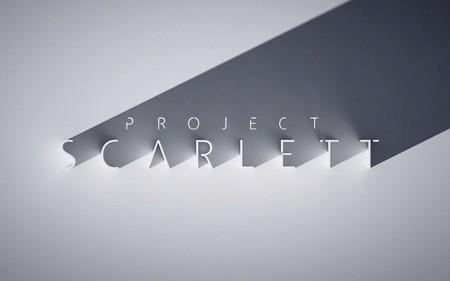 Project Scarlett será la única sucesora de la Xbox One: Microsoft niega que haya una consola solo para streaming