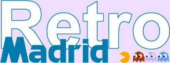 RetroMadrid 2012