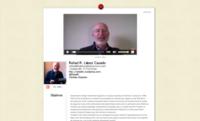 Mi Currículum Vitae, una web para gestionar fácilmente tu currículum