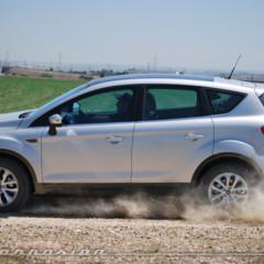 Foto 9 de 70 de la galería ford-kuga-prueba en Motorpasión