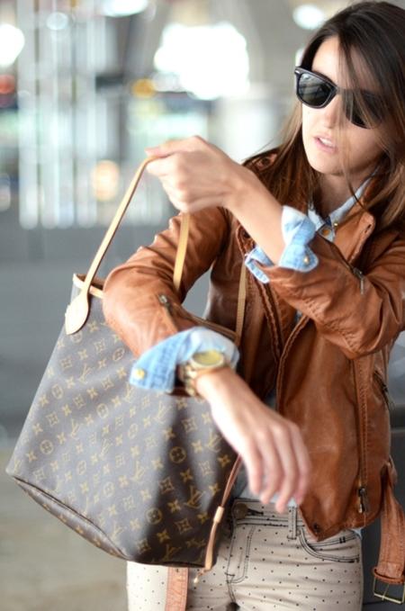 lovely pepa reloj
