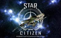 Star Citizen rompe la barrera del sonido al conseguir dos millones de dólares en dos semanas