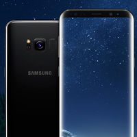 Samsung Galaxy S8 Plus de 64GB por sólo 409 euros y envío gratis desde España