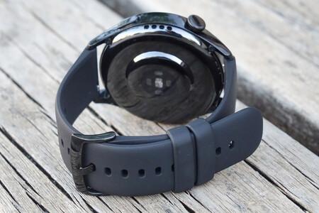 Huaweiwatch3dseno3