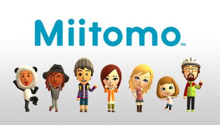 Miitomo, el primer paso de Nintendo en el móvil es un híbrido entre red social y juego