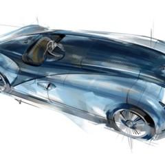 Foto 5 de 10 de la galería bugatti-veyron-legend-jean-pierre-wimille en Motorpasión