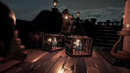 Sea Of Thieves 03