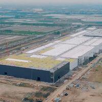¿Frenazo a la Gigafactory alemana de Tesla? Unos permisos que no terminan de llegar podrían retrasar su puesta en marcha