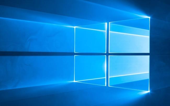 Microsoft saca la calculadora en la Build 2018 y presume de números: más de 700 millones de PC's con Windows 10