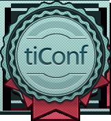 tiConf