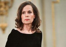 La Modelo Española Minerva Portillo Relata El Infierno Que Vivió En