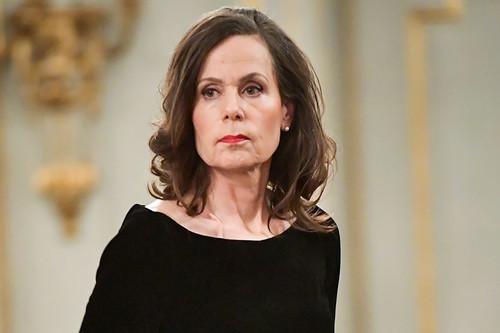 Un escándalo sexual podría dejarnos sin Premio Nobel de Literatura por primera vez desde 1943