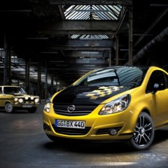 opel-corsa-color-race
