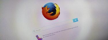 Mozilla acaba de parchear Firefox por una vulnerabilidad grave y Seguridad Nacional de EE. UU. pide actualizar