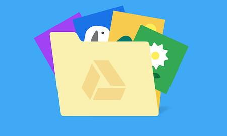 Google Fotos y Google Docs dejarán de ofrecer almacenamiento gratuito ilimitado a partir de junio de 2021