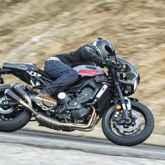 Foto 8 de 49 de la galería yamaha-xsr900-abarth-1 en Motorpasion Moto