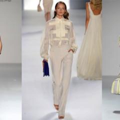 Foto 16 de 25 de la galería tendencias-primavera-verano-2012-los-colores-pastel-mandan-en-las-pasarelas en Trendencias