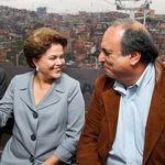 Si creías que tus políticos eran corruptos es porque aún no conoces a los de Río de Janeiro