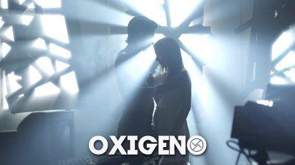 'Oxígeno', la serie creada en España que podría acabar en la CW