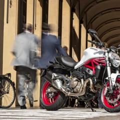 Foto 64 de 115 de la galería ducati-monster-821-en-accion-y-estudio en Motorpasion Moto