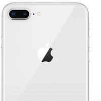 La cámara del iPhone 8 Plus supera a la de cualquier otro smartphone Android, según DxOMark