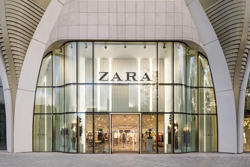 29 datos alucinantes sobre el funcionamiento de Zara que hemos descubierto visitando su sede