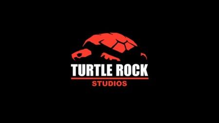 Turtle Rock, los creadores de Left 4 Dead y Evolve, preparan un nuevo videojuego free-to-play