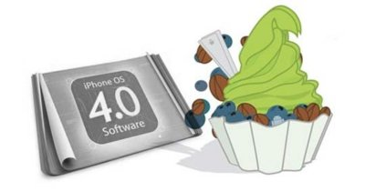 Android 2.2 barre a iOS4 en benchmarks Javascript
