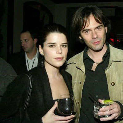 billy-burke-and-neve-campbell