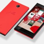 Jolla C, el móvil Sailfish de edición limitada diseñado para la comunidad de Jolla