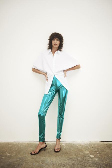 Leggings Colores 6