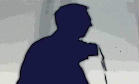 Los perfiles sombra al descubierto, Facebook sabe qué hacemos incluso si no se lo decimos